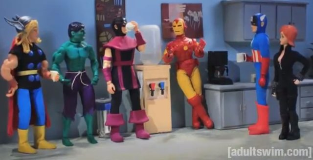 robot_chicken_avengers