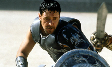 Russell-Crowe-in-Gladiator-001
