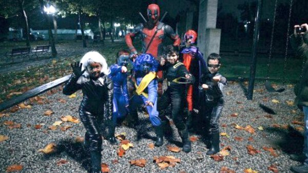 ryan-reynolds-deadpool-halloween-x-men
