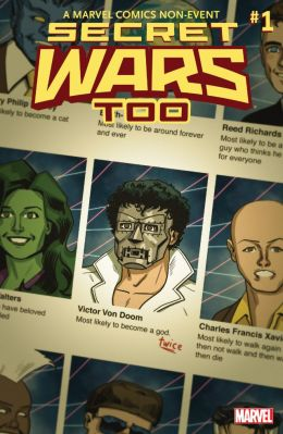secret_wars_too_1