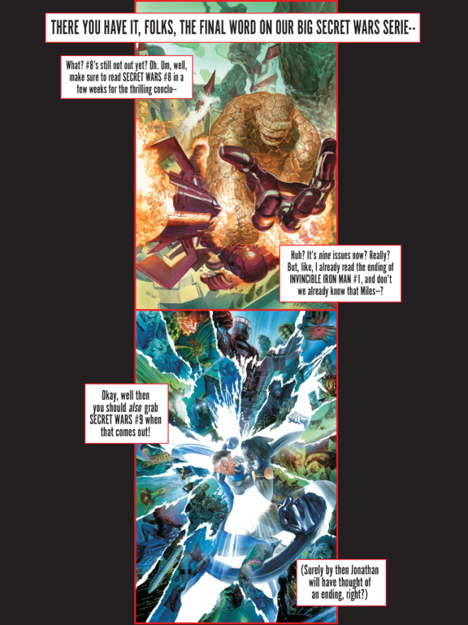 secret_wars_too_final_page
