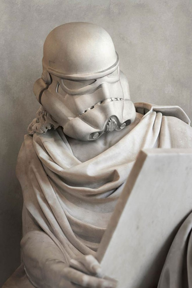 star-wars-characters-greek-statues-3d-models-travis-durden-10-158685