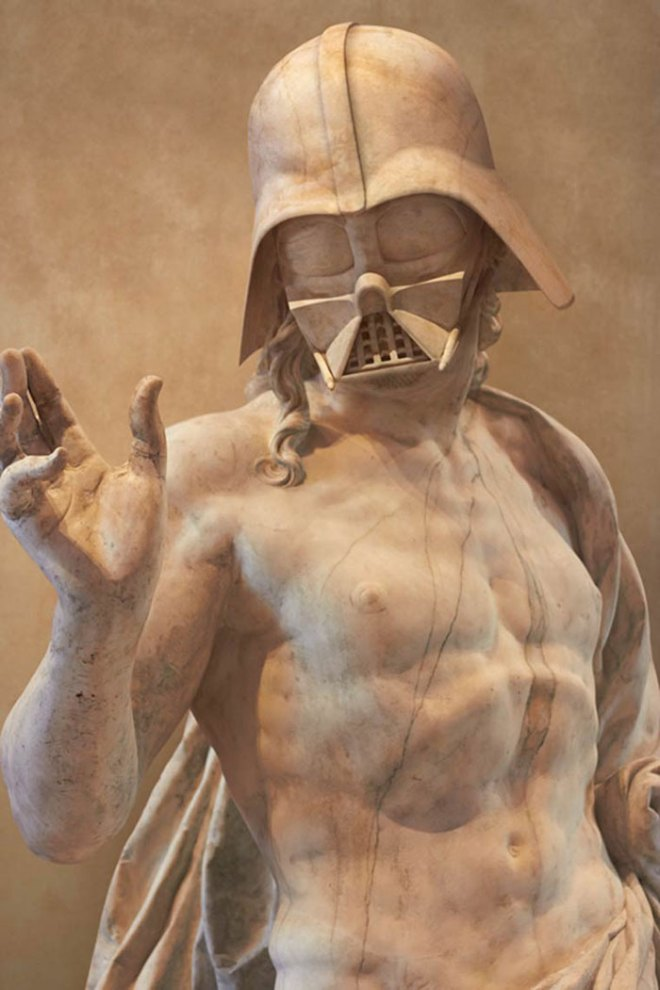 star-wars-characters-greek-statues-3d-models-travis-durden-8-158683