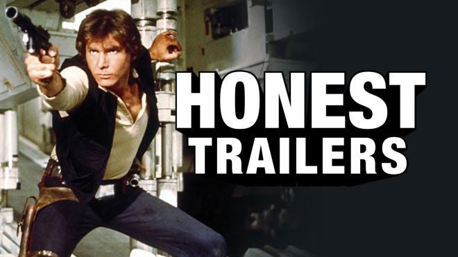 star-wars-honest-trailer