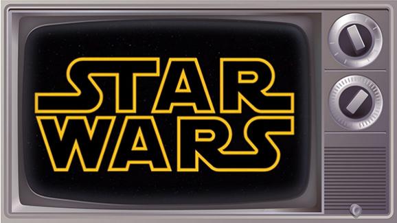 star-wars-tv-series