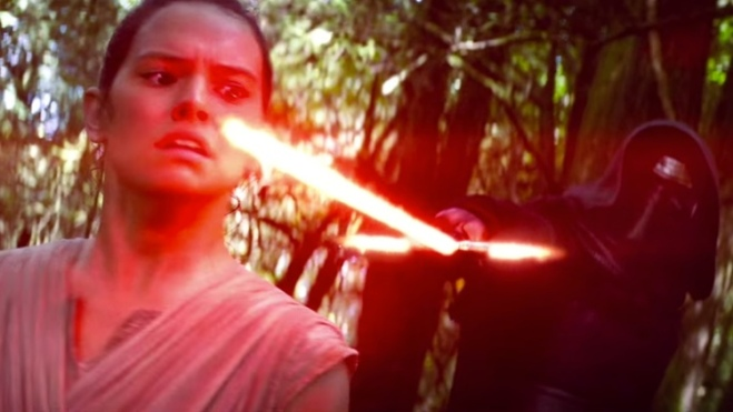 star_wars_force_awakens_japanese_trailer