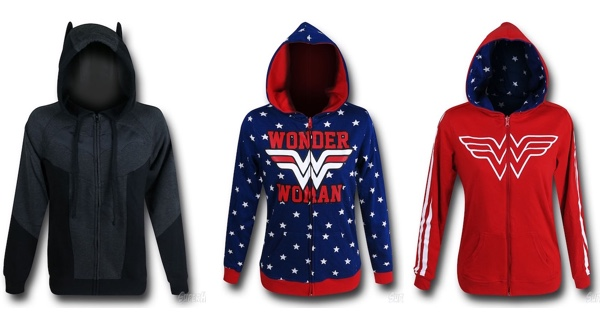 superhero-hoodies