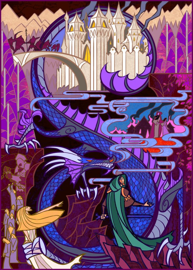 turin_and_fall_of_nargothrond_by_breathing2004-d80ophk