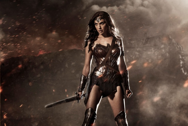 Wonder-Woman-Gal-Gadot