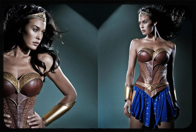 wonder_woman_megan_gale