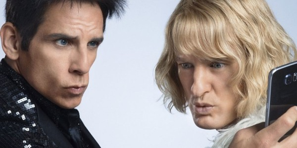 Ben-Stiller-and-Owen-Wilson-in-Zoolander-2