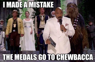 chewbacca_medal