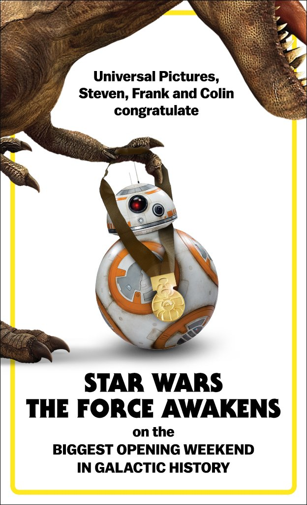congrats_force_awakens
