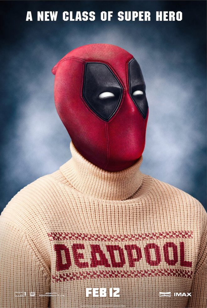 deadpool_sweater