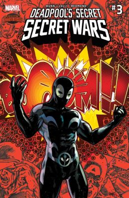Deadpools_Secret_Secret_Wars_3