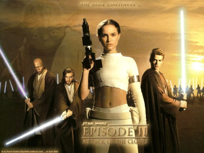 Episode-II-star-wars-attack-of-the-clones-35413599-1024-768
