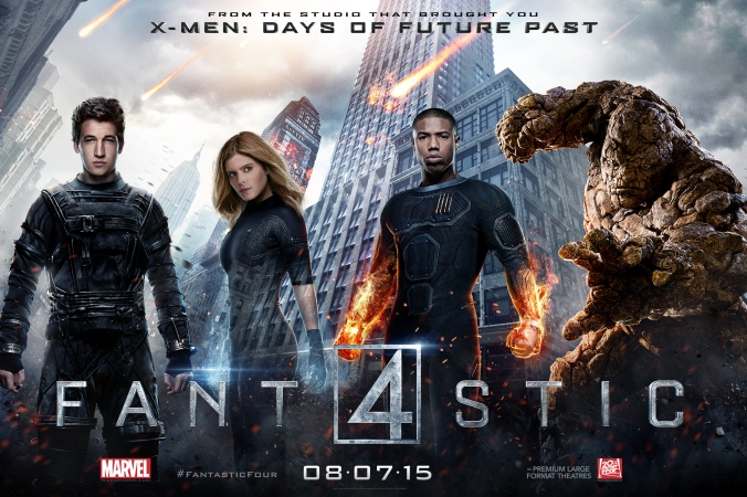 fantastic-four-character+banner
