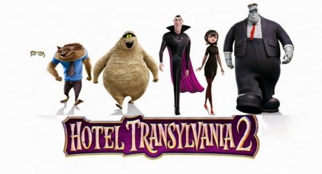 hotel-transylvania-2-770x417
