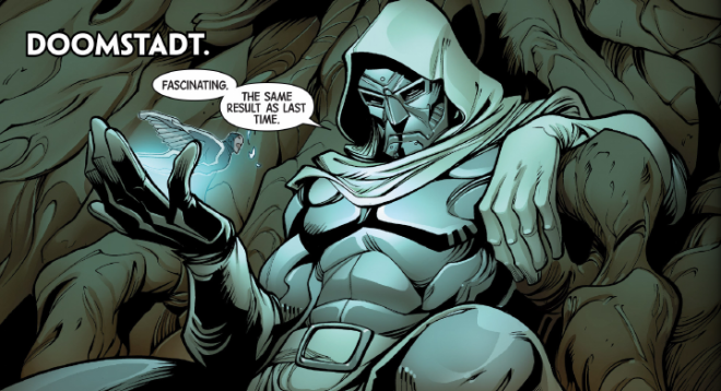 inhumans_attlian_rising_doom_panel