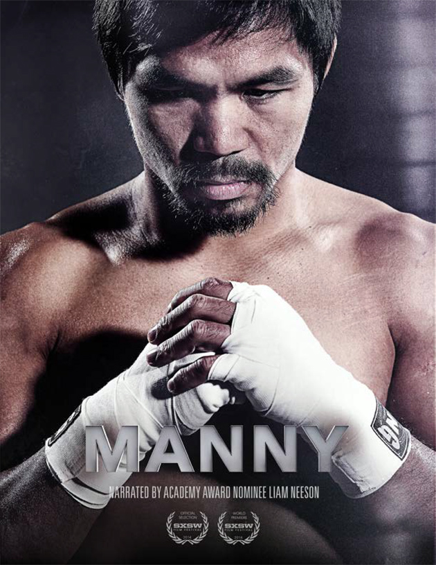 Manny-Pac