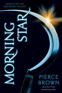 morningstar2