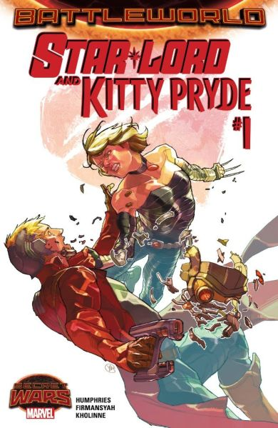star-lord_and_kitty_pryde_1