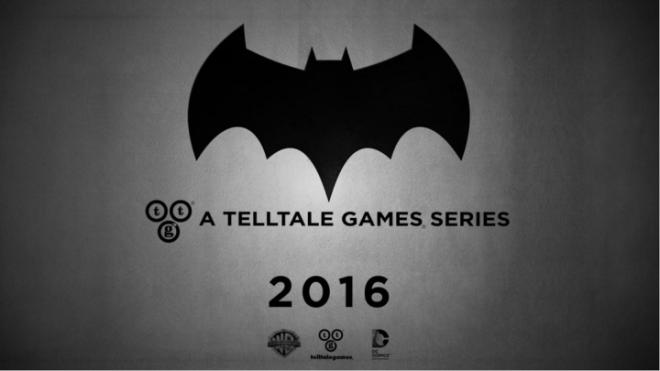 telltale_games_batman