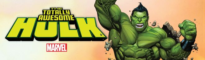 totally_awesome_hulk_banner