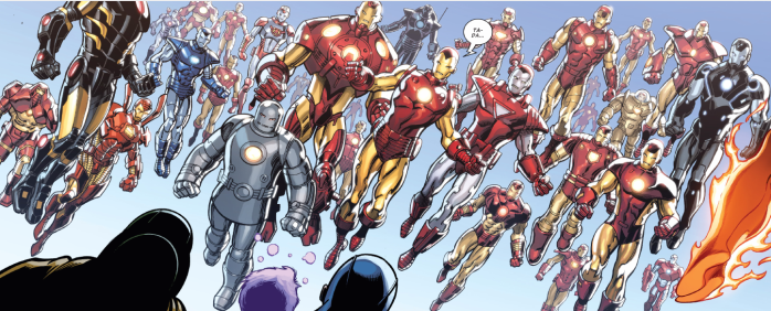 ultimate_end_4_iron_men