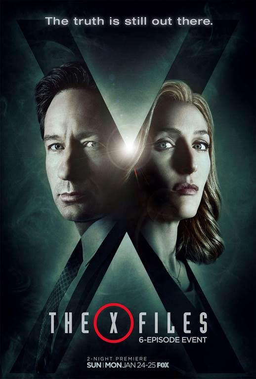 x-files-teaser