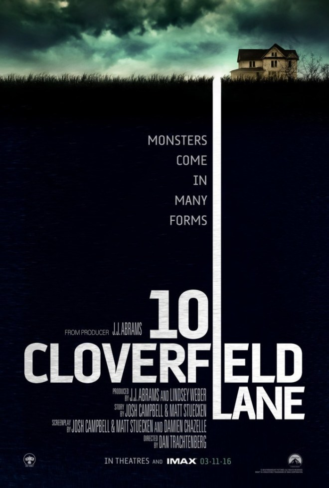10-Cloverfield-Lane-700x1037