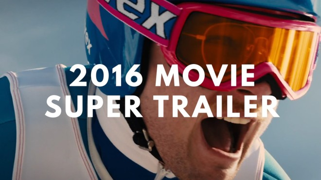 2016_Movie_Super_Trailer
