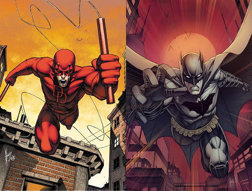 batman-vs-daredevil-3
