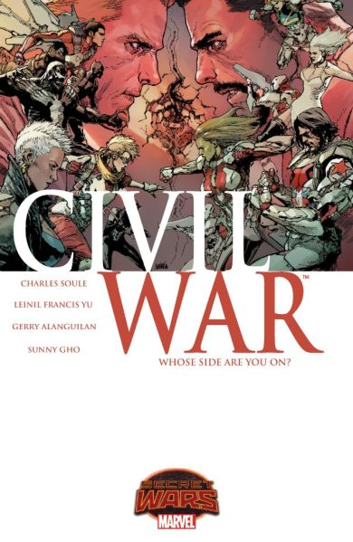 civil_war_2