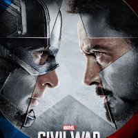 What Are The Chances Captain America Civil War Outgrosses Batman V. Superman On Opening Weekend?