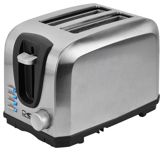 contemporary-toasters