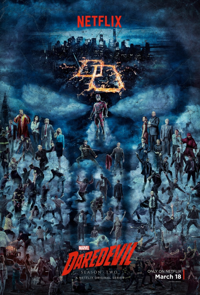 daredevil_season_two_poster