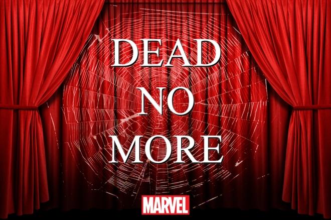 DEAD_NO_MORE_2