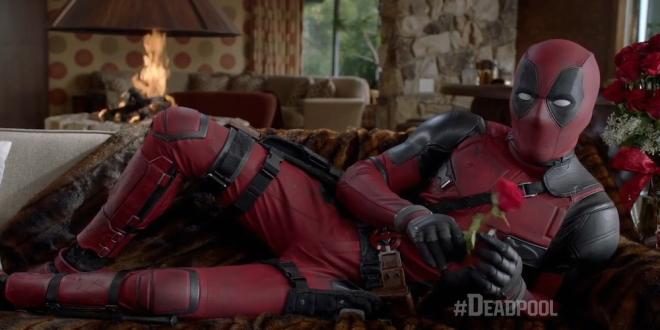 deadpool-love-story-tv-spot