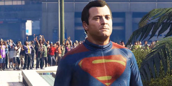 gta-v-batman-vs-superman-playreplay-664x335