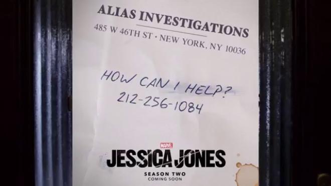 jesssica_jones_season_two