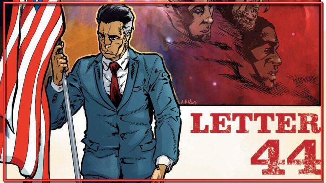 letter44review