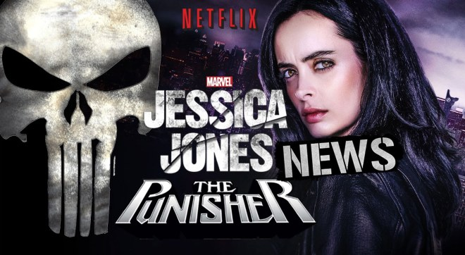 punisher_jessica_jones