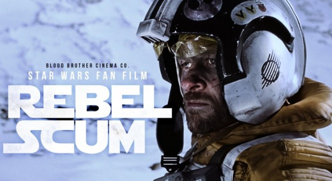 REBEL-SCUM-Star-Wars-Fan-Film-2016-750x410