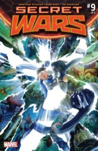 secret_wars_9_cover