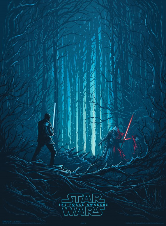 Star-Wars-Force-Awakens-Finn-Kylo-Ren-IMAX-570x778
