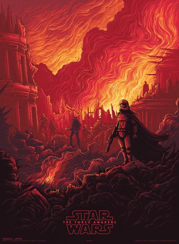 Star-Wars-Force-Awakens-Phasma-First-Order-570x778