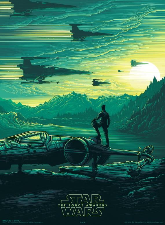 Star-Wars-Force-Awakens-Poe-Dameron-570x778