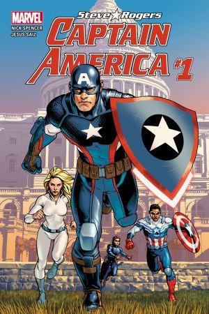 steve_rogers_captain_america