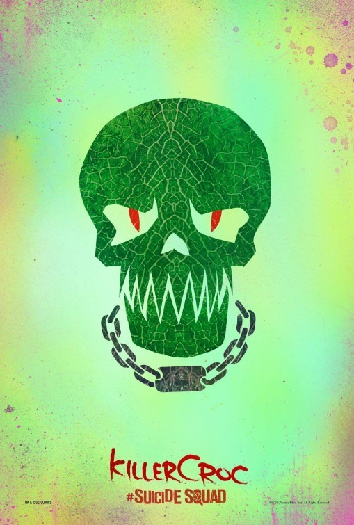 suicidesquad-killer-croc